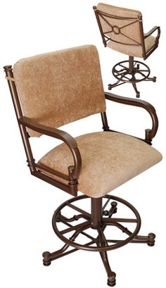 1000 Images About Tempo Bar Stools On Pinterest Bar Stools Metals And Fab