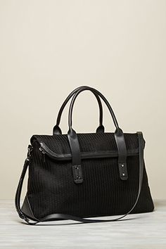 The Grip Tote