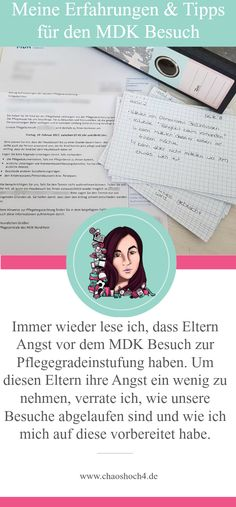 15 best Autismus und Recht images on Pinterest in 2018 | Autism ...