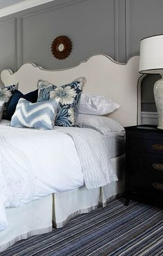 154 Best Bedrooms Images On Pinterest In 2018 | Bedroom Paint Colors,  Master Bedroom Makeover And Ashley Brooke Designs