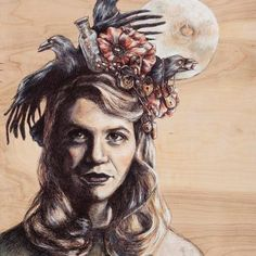 Numerous artists have paid tribute to Sylvia Plath by interpreting her likeness in visual form. Here are just a few artists' portraits of Sylvia Plath from around the web. Sylvia Plath Quotes, American Poets, Beautiful Mind, Pictures Images, What Is Like, Painting On Wood, Collage Art, Art Photography, Illustration Art