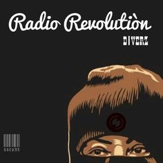 Radio Revolutiòn from theSoundSystem I-label on Beatport Music Labels, News Studio, Future House, Techno, Revolution, Burns, Infinity, Meant To Be, Wisdom