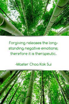 #quotes #MCKS #forgiveness #healing