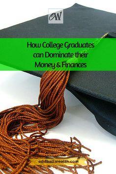 Make Money Blogging, Money Tips, Way To Make Money, Finance Bank, Finance Tips, Personal Finance, Making A Budget, Making Ideas, Student Loan Debt