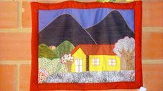 patch retalhos loja e atelie | ... ineia patchowork blogspot com 2011 04 atelier tia ineia patchwork html