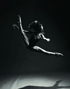 Martin O'Connor Photography. Dancer, Amanda Jack