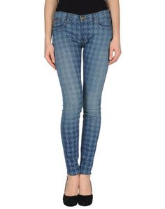 35a33d5910c I found this great HUDSON Denim pants for $49 on yoox.com. Click on the  image above to get a code for Free Standard Shipping on your next order. # yoox