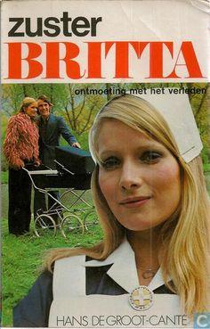 zuster britta - ontmoeting met het verleden