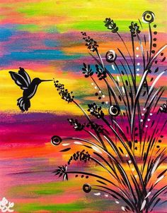 77 best cute paintings images on pinterest in 2018 abstract art