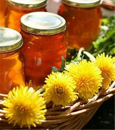 Jam for the liver / Medical Art Russian Recipes, Preserves, Home Remedies, Healthy Lifestyle, Food And Drink, Tasty, Herbs, Organic, Vegan