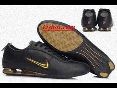 online store 8c138 eca73 Nous Offrons Chaussures Nike Shox R3 Homme Pas Cher Dans Notre