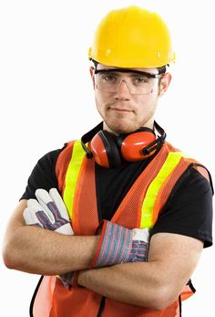 http://www.workwarehouse.com.au/shop-online/workwear/mens-workwear/trousers At Work Warehouse get online mens work trousers Sydney, Perth, Melbourne, Brisbane, Parramatta, Western Sydney, Adelaide, Australia. GEN Y permanent press, cargo drill with reflective tape and wrinkle resistant pants shopping store Sydney and shipping Australia wide.
