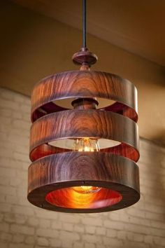 John Galvin - Furniture Artist