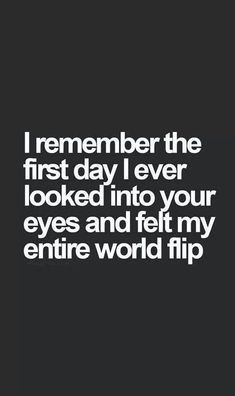 15 Best Your eyes quotes images in 2017 | Love of my life