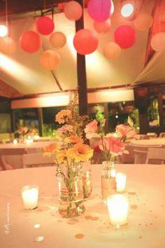 #HnasMartinMartin #wedding #tables #flowers #mywedding