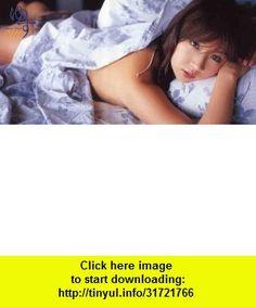 JapaneseSEXY Yuzuki Aikawa #2 , Android , torrent, downloads, rapidshare, filesonic, hotfile, megaupload, fileserve