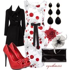 Dots and Spots, created by cynthia335