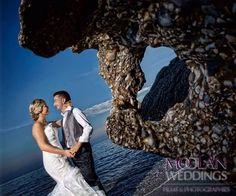 Los días contigo son más felices.  #weddingphotography
