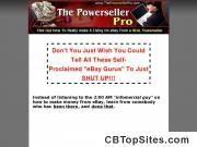 Make Money on eBay | Selling On eBay | The Powerseller Pro.... http://cbtopsites.com/download-now/3drY2-vRpKHd2g==.zip