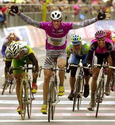 Nobody s won more Giro d Italia stages than Mario Cipollini f6cc44f93
