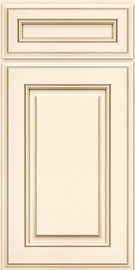 cream kitchen cabinet doors door detail square raised panel solid aa5m maple in 6277