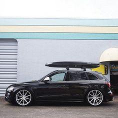 14 Travel Ideas Roof Box Car Roof Box Audi Wagon