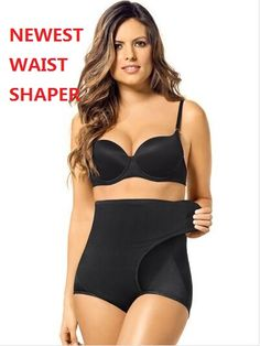 c72a13665b high-waist postpartum panty with adjustable belly wrap--MainImage