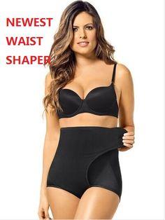70ee4030f7e6c women s sexy underwear lingerie