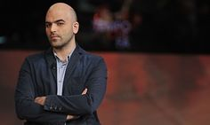 Roberto Saviano dismisses plagiarism claims over latest book | Books | The Guardian