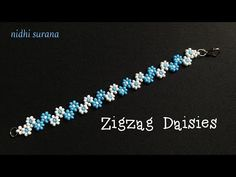 cross stitch handmade beads tutorial handmade beads tutorial round paper be - The world's most private search engine Seed Bead Necklace, Seed Bead Bracelets, Seed Bead Jewelry, Bead Jewellery, Beaded Necklace, Seed Beads, Gold Necklaces, Macrame Bracelets, Beaded Jewelry