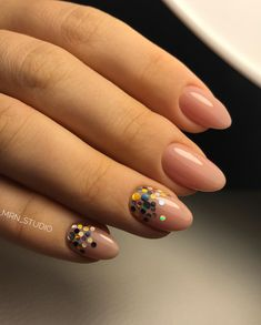 Beautiful nail art you can try. Beautiful Nail Art, Gorgeous Nails, No One Loves Me, Nails Inspiration, Diana, Check