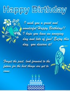 birthday wishes for daughter from happy birthday wishes for daughter from birthday wishes for daughter from mom Happy Bday Dad, Happy Birthday Dad Cards, Birthday Card For Boss, Happy Birthday Invitation Card, Birthday Wishes For Daughter, Happy Birthday Quotes, Happy Birthday Images, Dad Birthday, Birthday Greetings
