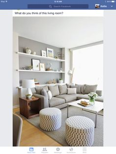 7 More Ways To Make A Small Room Look Bigger Real Living Philippines   My  Interior Design Ideas