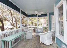 SHELL STATION - HOMEOWNERS COLLECTION-SEASIDE, FL