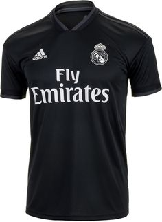 13 Real Madrid Ideas Real Madrid Madrid Sergio Ramos