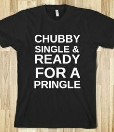 Chubby and Single