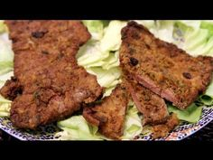Recipes and Tips for Cooking Cheaper Cuts of Beef