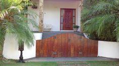 Casa de campo no Condomínio São Joaquim em Vinhedo - SP
