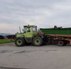 Agriculture, Farming, Dump Trucks, Mercedes Benz, Automobile, Childhood, Track, Cars, Tractors