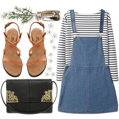 """""""living in the sunlight"""" by animagus on Polyvore"""