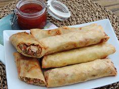 Dutch Recipes, Asian Recipes, Healthy Recipes, Ethnic Recipes, A Food, Good Food, Food And Drink, Yummy Food, Bbq
