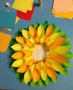 grosse-blumen-aus-papier-falten-dekoking-com-6