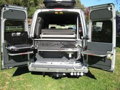 Ford transit connect camper module kit - SuperTopo's climbing discussion forum is the world's most popular community discussion forum for people who actively climb outdoors. Ford Transit Camper Conversion, Ford Transit Connect Camper, Camper Van Conversion Diy, Iveco Daily Camper, Iveco Daily 4x4, Motorhome, Iveco 4x4, Van Interior, Camper Interior