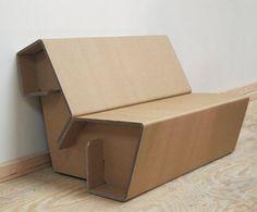 Proyectos-con-carton-15