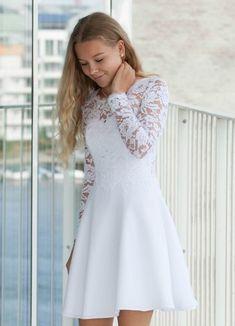 je cherche une robe pour le mariage de ma fille la rencontre un gars une fille