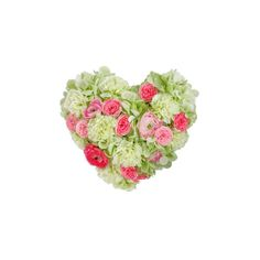 Jayson Home & Garden  :: floral  :: SHOP VALENTINE'S DAY  :: HYDRANGEA... ($90) ❤ liked on Polyvore