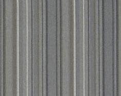 Premier Fabrics Designer Collection by Color: Grey LR drapes?
