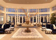 Erholung pur im 4*-Hotel am Strand in Zeeland  2 Tage oder mehr ab 34,50 € | Urlaubsheld.de