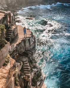 Top 20 FREE Things to do in Sydney - The Ginger Wanderlust Hyde Park, Sydney Australia, Australia Travel, Western Australia, Palm Beach, Harbour Bridge, Surf, The Grounds Of Alexandria, Victoria Building