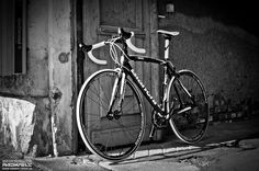 Felt B16 - Vollcarbon Triathlonbike | Radwelt Sport Leipzig
